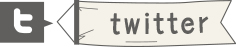 PUMP! twitter